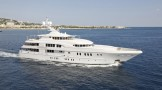 Lurssen
